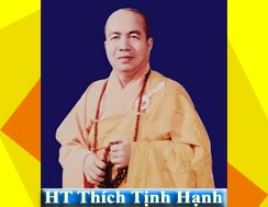 HT Tinh Hanh dtk